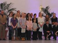 19-_februar_2011winterfestdsc_8350