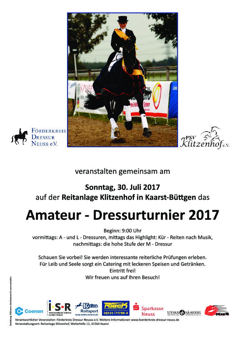 Kreis-Pferdesportverband Neuss   Page 7